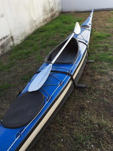 kayak indo (baum)