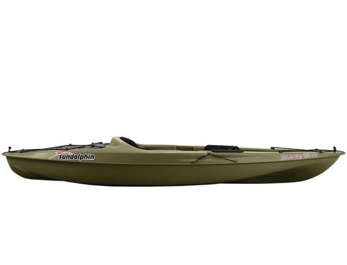 kayak journey journey 10 ss para pesca