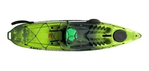 kayak karku atlantikayak