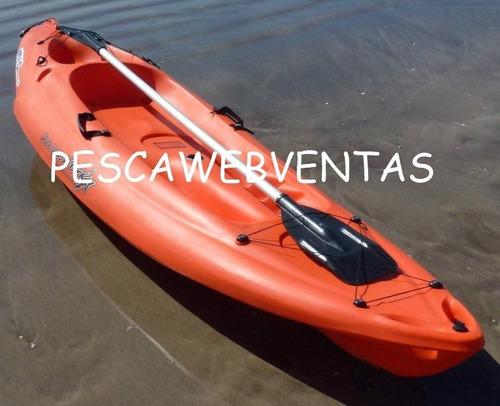 kayak kayaxion samoa skandinavian desde 3099 primera calidad