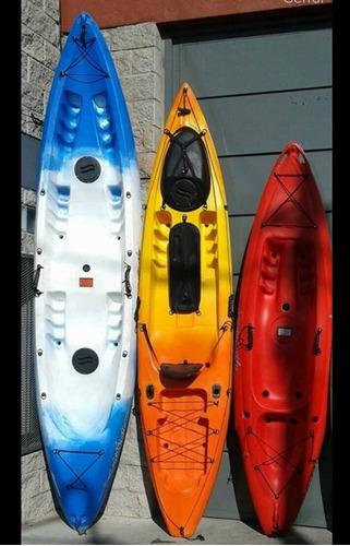 kayak kayaxion wild spirit