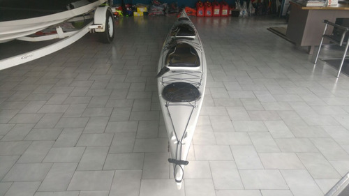 kayak matrix wayra