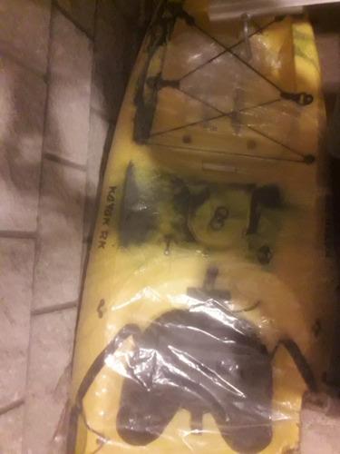kayak  oferta increible  leer aviso el mas barato de todos