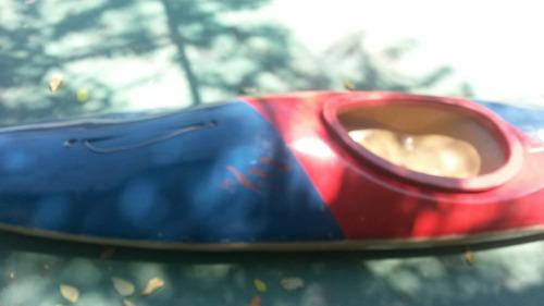 kayak para 1 persona en lomas de zamora