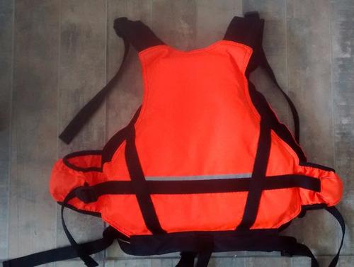 kayak patagonian gamma fishing / elegipasatiempos
