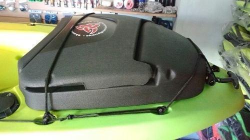 kayak ragnarok estandar skandynavian combo 6 premium