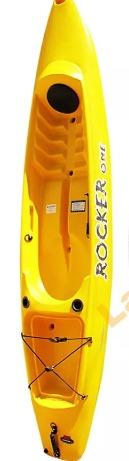 kayak rocker one