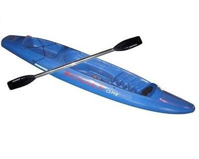 kayak rocker one c8 . free terra local con todas las marcas!
