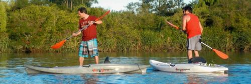 kayak skandynavian aesir c4 free terra caba envio gratis