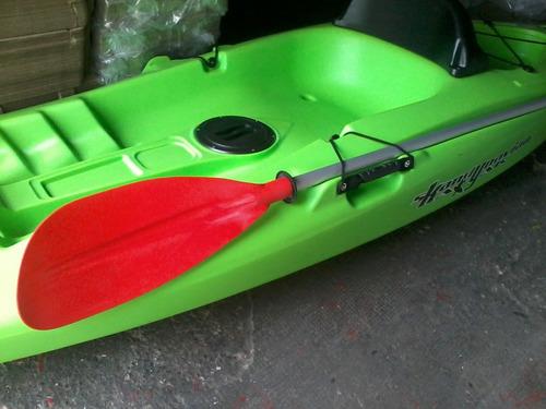 kayak skandynavian consulte por envio gratis