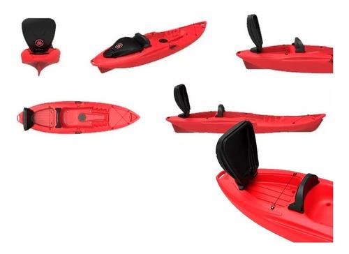 kayak skandynavian kayak aesir pesca 1 pers c8 cuotas caba