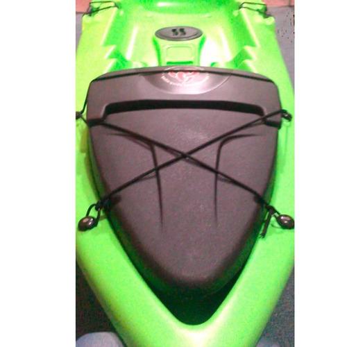 kayak skandynavian kayak aesir pesca 1 pers c8 local palermo