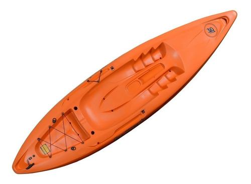 kayak sport kayaks s1 sit on top c2. free terra en palermo