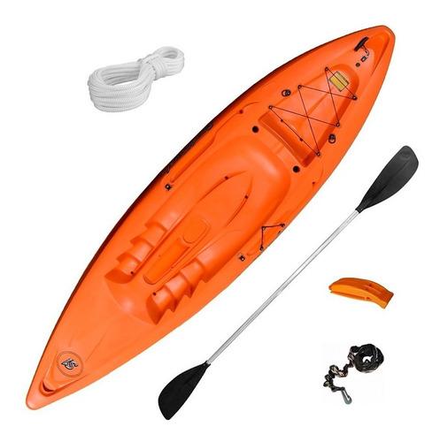 kayak sport kayaks s1 sit on top simple c1 - local palermo