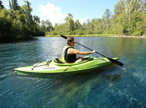 kayak sundolphin aruba 10