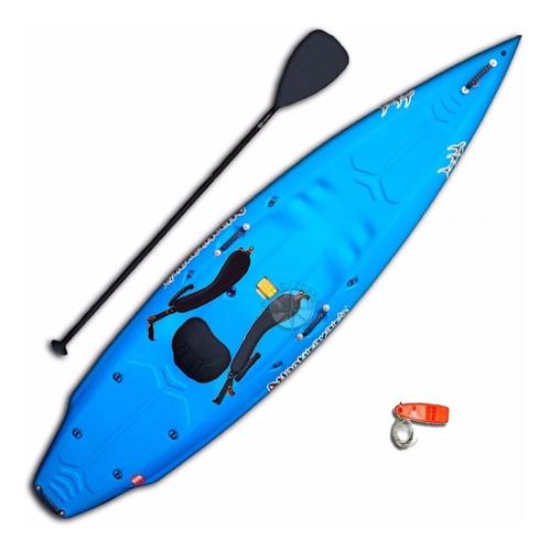 kayak tabla atlantikayaks sup stand up paddle combo 1