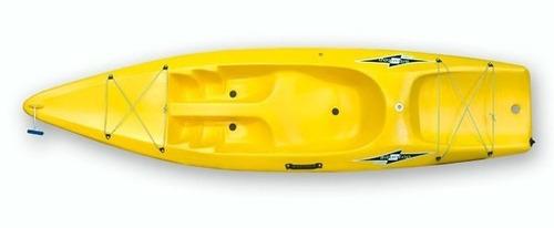 kayak waikiki sit on top - nautica el pique gbasur quilmes