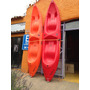 Kayak Dobles Modelo Twister