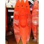 Kayak Individuales Modelo Twister