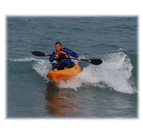kayaks importados feelfree. travesia, deporte y pesca