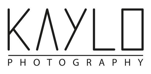kaylo fotografía de producto - ropa, calzado, joyas, etc.