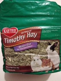 Blanco 24.6 litros Kaytee limpio y acogedor Súper Absorbente ropa de cama de papel