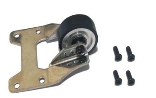 kb-61115 wheelie bar