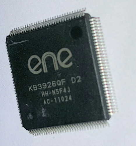 kb3926qf d2 ic