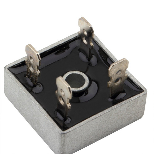 kbpc5010 puente de 1000 voltio rectificador 50 amperio 50a c