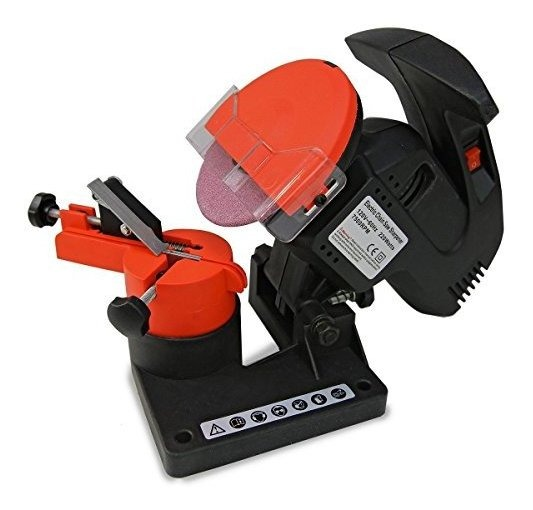 Awesome Kchex Hd Portable Electric Chainsaw Bench Grinder Chain Saw Dailytribune Chair Design For Home Dailytribuneorg