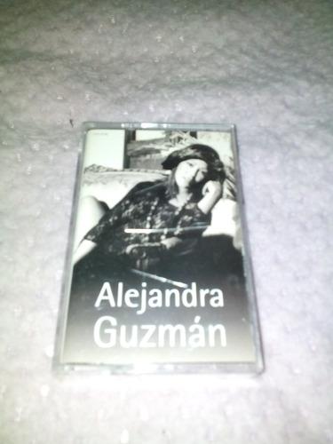 kct alejandra guzmán - libre