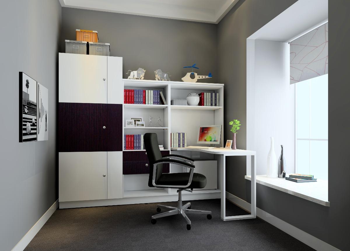 Kd max software para dise o de cocinas closets y muebles for Software para cocinas