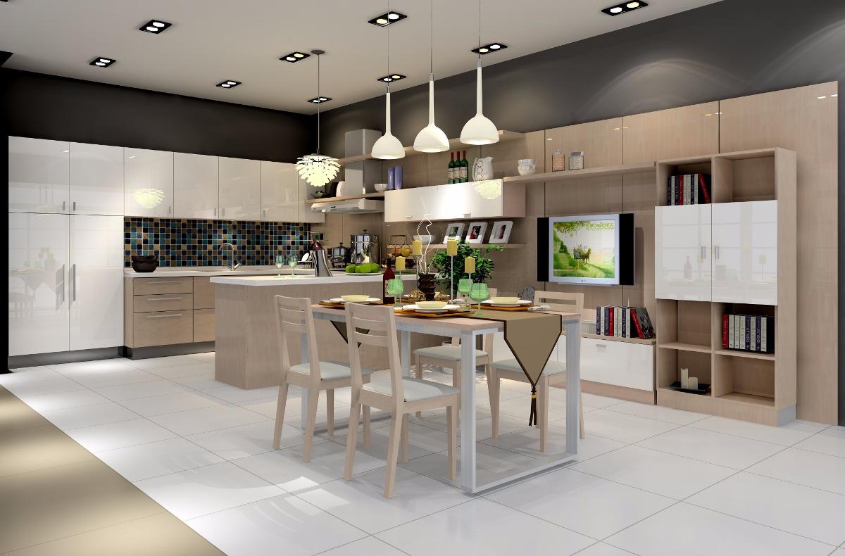 kd max software para dise o de cocinas closets y muebles