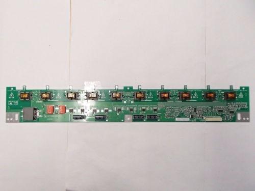kdl-40ex400 backlight inverter board