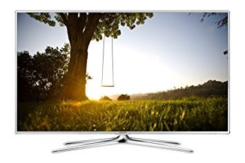 kdl-55w805c tv pantalla android full hd 55 pulgadas sony