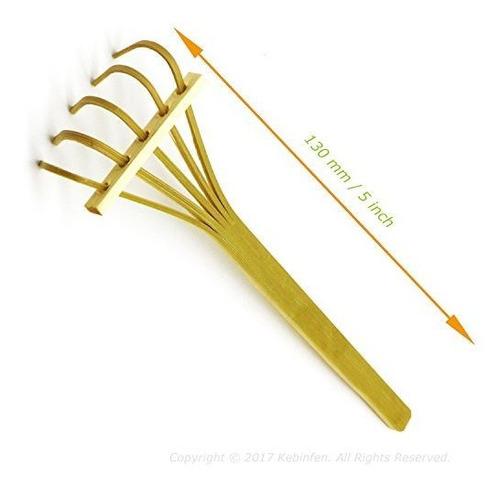kebinfen bonsai poda de arboles kit de herramienta de arranq