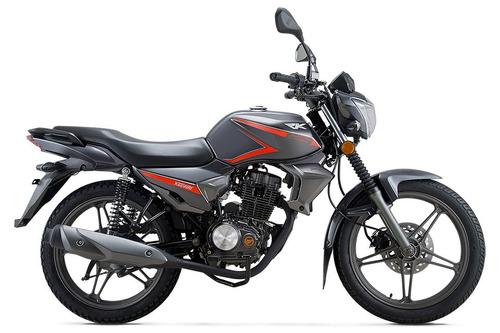 keeway 125 motos