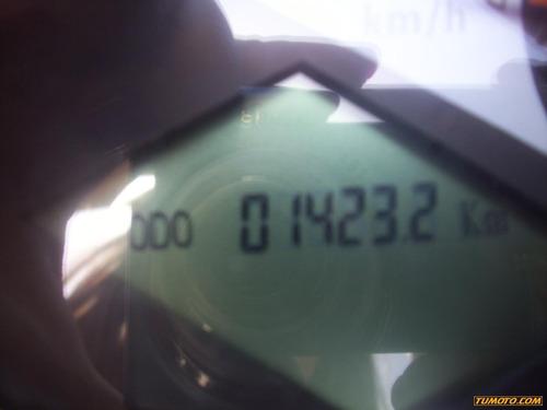 keeway 126 250
