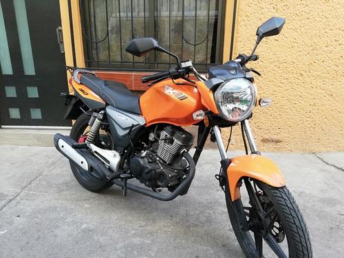keeway  150cc