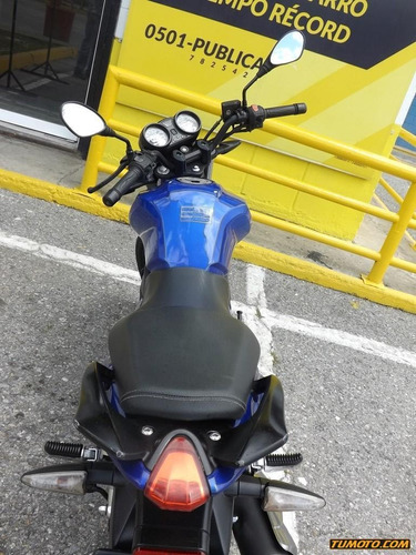 keeway arsen ii 126 cc - 250 cc