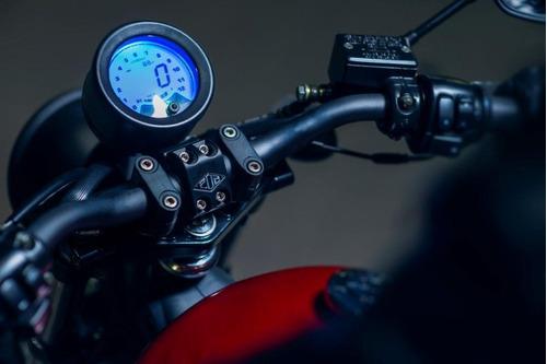keeway k-light 202 - mac moto