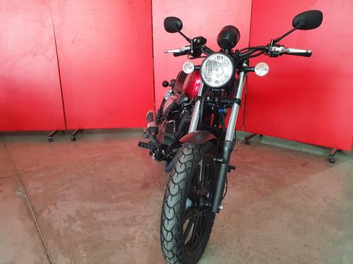 keeway k light 202 sporter ram motor store