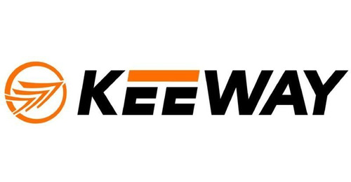 keeway k light custom superlight campera o casco de regalo !