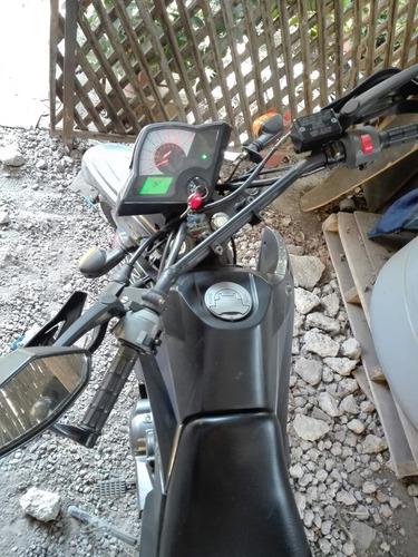 keeway kx-200 motocicleta keeway-200 en exelentes condicione