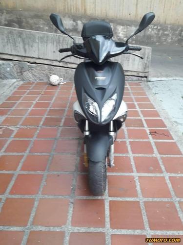 keeway matrix 126 cc - 250 cc
