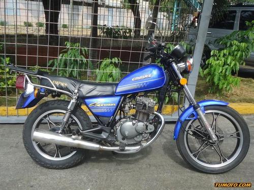 keeway owen 126 cc - 250 cc