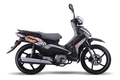 keeway pollerita cs 110 delcar motos mercado pago 12 cuotas