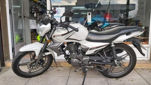 keeway rk 150 2019 supply bikes