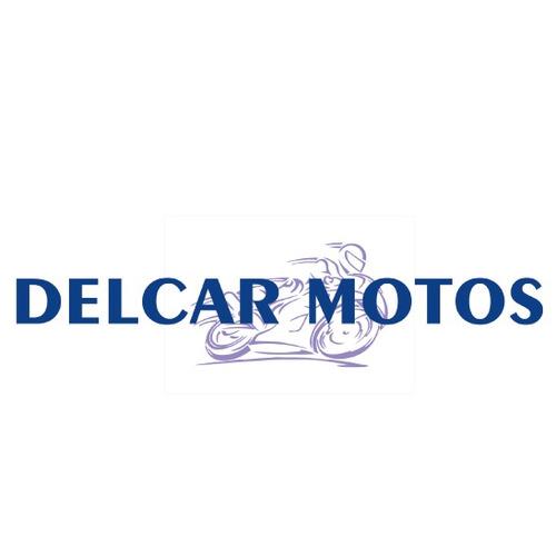 keeway rkg 125 financia en 36 cuotas delcar motos