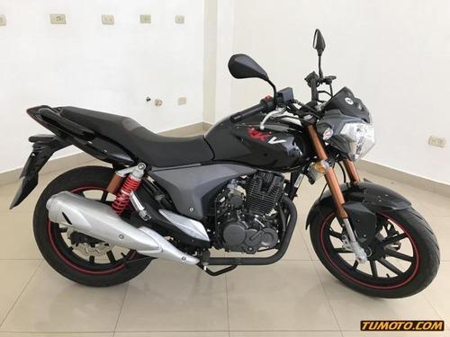 keeway rkv - sincronico 126 cc - 250 cc